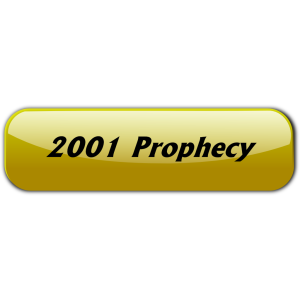 2001-Prophecy