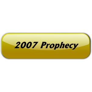 2007-Prophecy