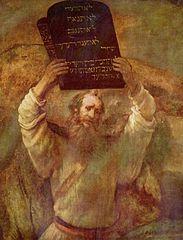 https://upload.wikimedia.org/wikipedia/commons/thumb/4/4a/Rembrandt_Harmensz._van_Rijn_079.jpg/183px-Rembrandt_Harmensz._van_Rijn_079.jpg