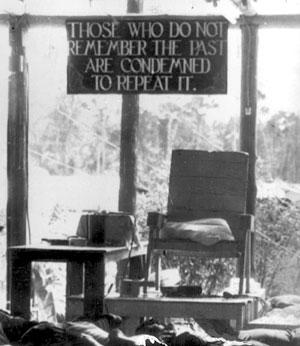 Jim Jones Jonestown & Bro Stair Overcomer