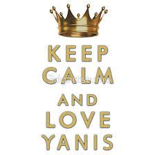 Yannis radio scam