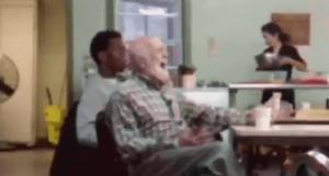 Bro RG Stair Speaks Out on Craig Mack Documentary