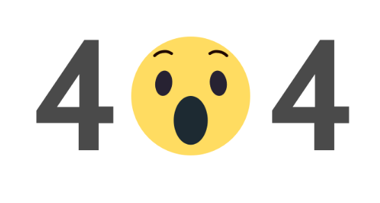 404-error-emoji