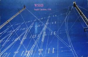 WSHB Antennas