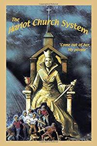 The Harlot Church System