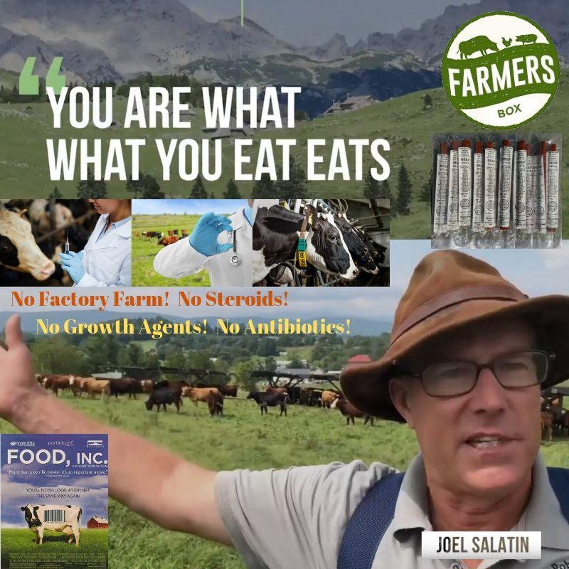 Order FarmersBox